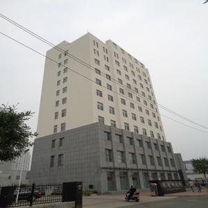 长青科技园