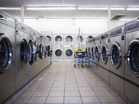 干洗店宣传技巧:解决干洗店生意不好的好办法