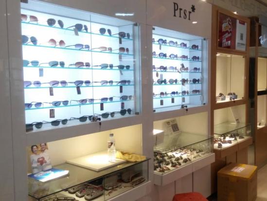 眼镜店广告宣传攻略:学会了生意提高N倍!