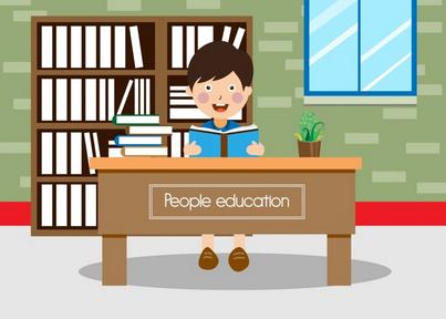 教育培训行业使用哪种宣传渠道才最有效