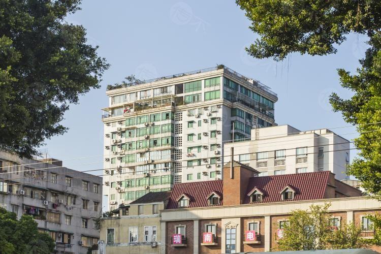 六榕大厦(公寓楼)