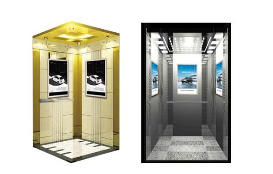 电梯广告投放难?选择合适的广告公司