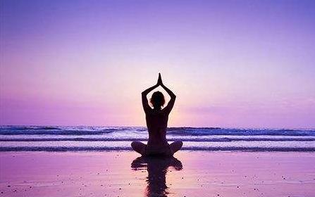 新开的瑜伽馆如何宣传?