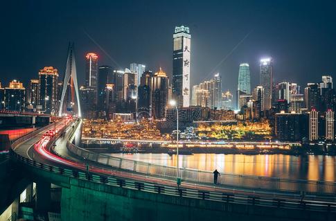重庆电梯广告公司及价格