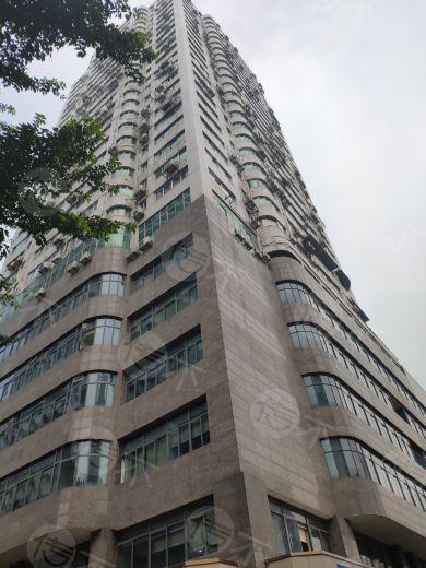 盛迪亚大厦