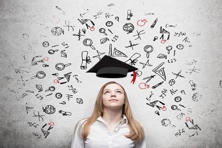 教育培训机构选择哪种宣传推广方式最有效