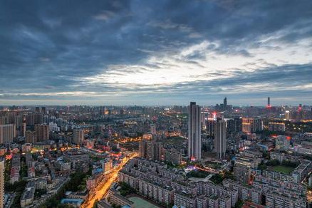 分众传媒在武汉电梯广告投放价格是多少?