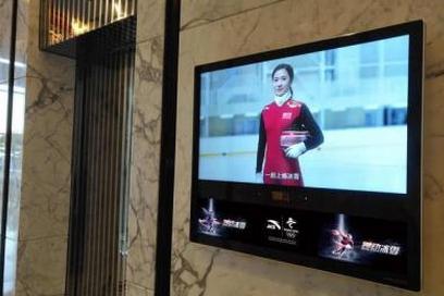 投放电梯广告你有必要知道的三点