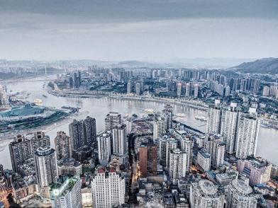 重庆街区营销电梯广告投放价格是多少