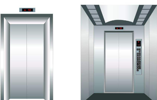 影响电梯广告投放效果四大因素