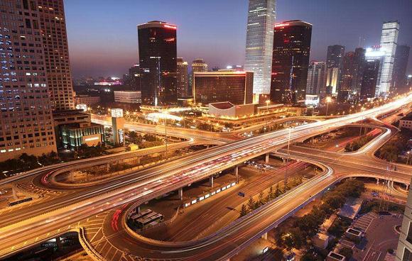 北京电梯广告投放报价是多少?