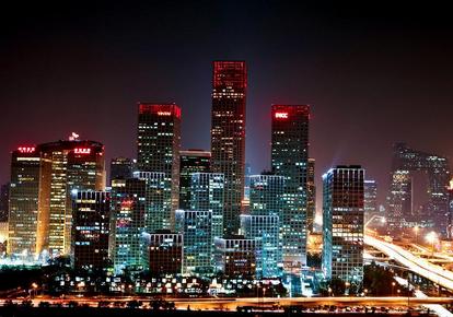 北京电梯广告公司投放资源与价格