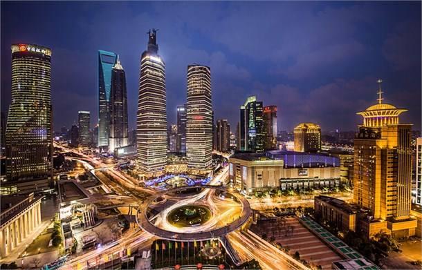 上海电梯广告公司名单及价格