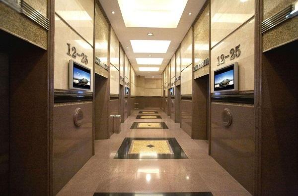 怎么投放电梯广告?电梯广告媒体投放方案